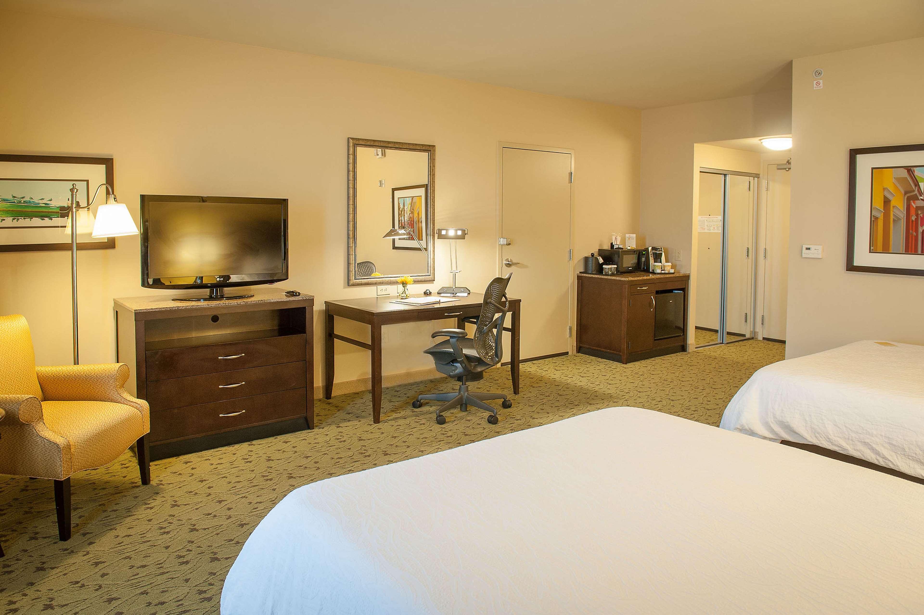 Hilton Garden Inn Pensacola Airport - Medical Center image 27
