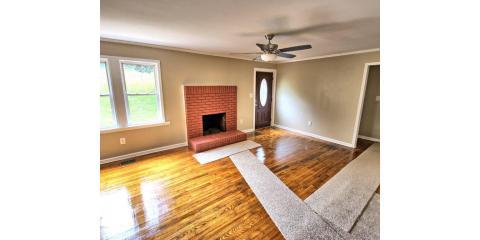 Piedmont Home Contractors Inc image 3