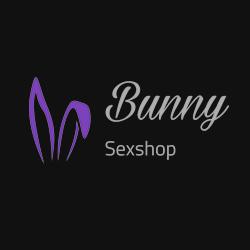 Bunny Sex Shop