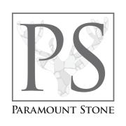 Paramount Stone Inc