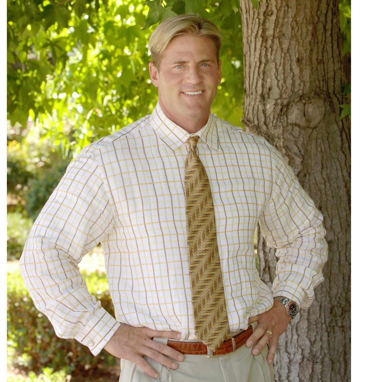 Dr. Sean Michael Anderson, D.D.S.