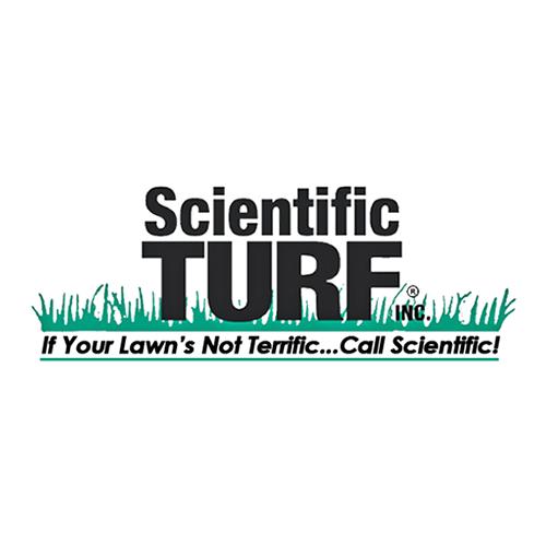 Scientific Turf Inc image 9