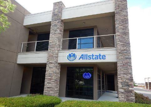 Bryan Macdonald: Allstate Insurance image 2