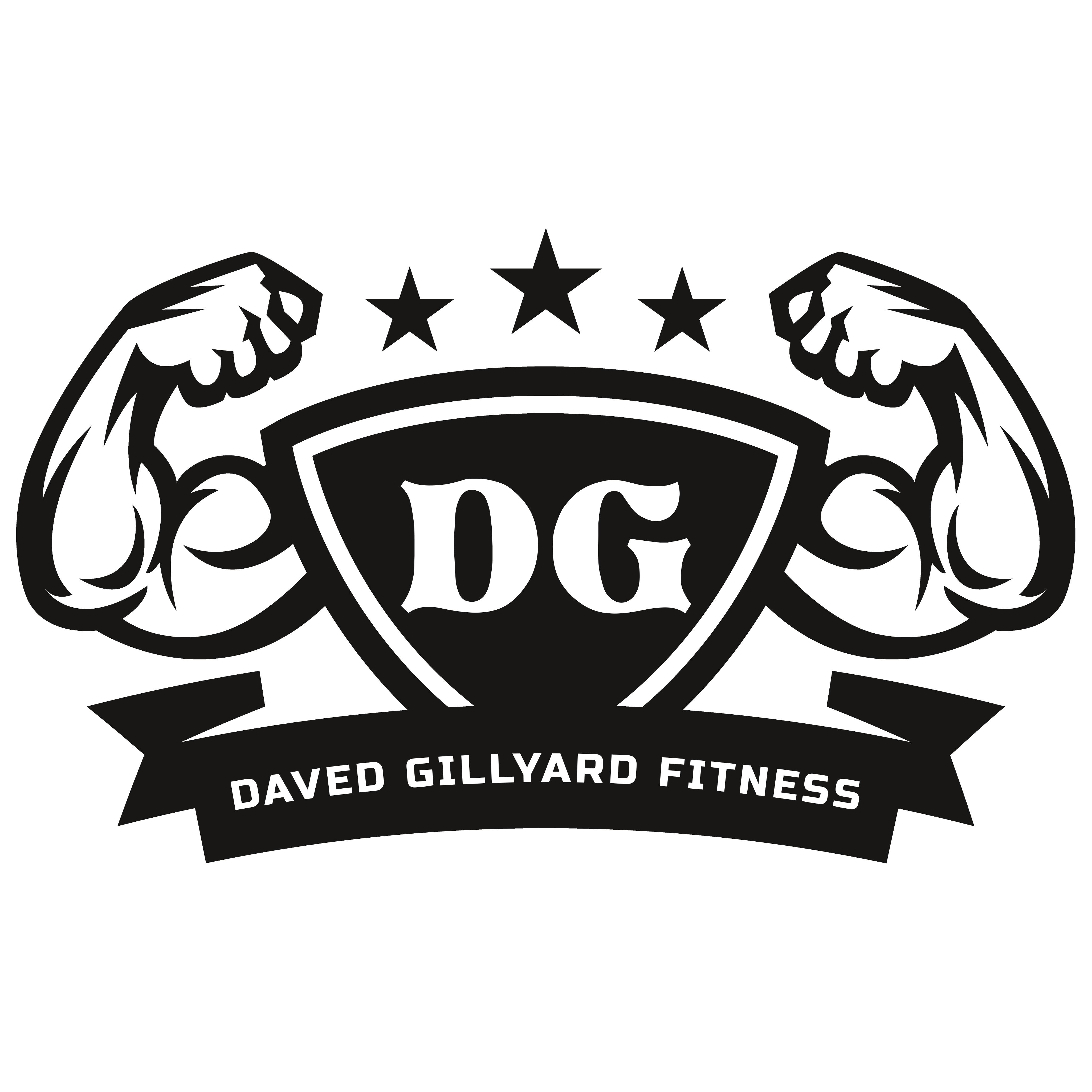 Daved Gillyard Personal Trainer - Sugar Land, TX 77478 - (281)201-1498 | ShowMeLocal.com
