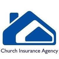 Church Insurance Agency