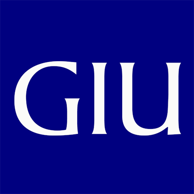 Georgia Insurance Underwriters, LLC