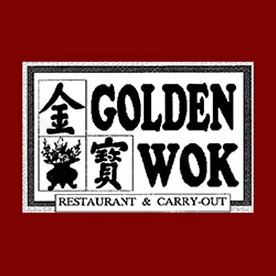 Golden Wok image 0