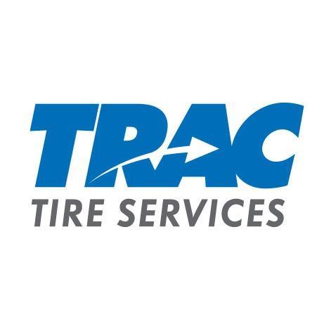 TRAC Tire Services image 7