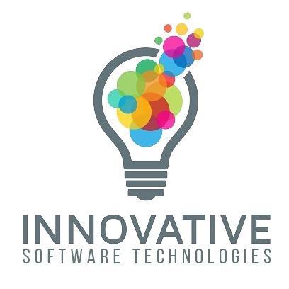 Innovative Software Technologies Inc