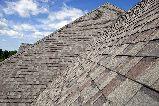 R.W. Roofing and Remodeling