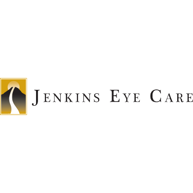 Jenkins Eye Care