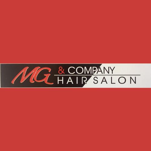 Mg & Company Hair Salon image 6