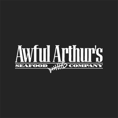 Awful Authur's Seafood Company