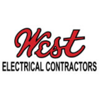 West Electrical Contractors Inc