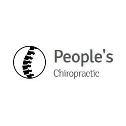 People's Chiropractic
