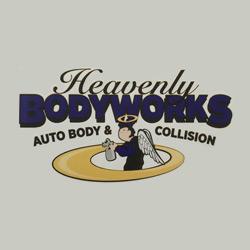 Heavenly Bodyworks LLC image 0
