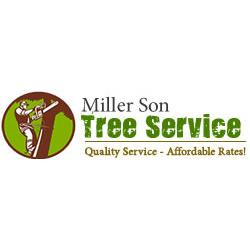 Miller Son Tree Service