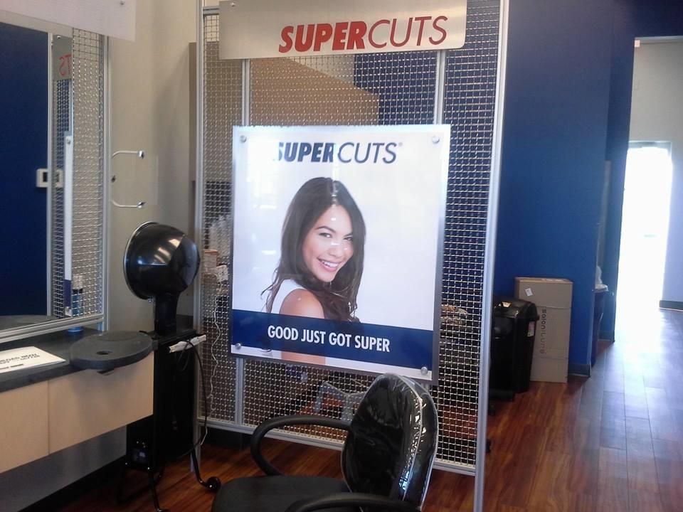 SUPERCUTS image 2