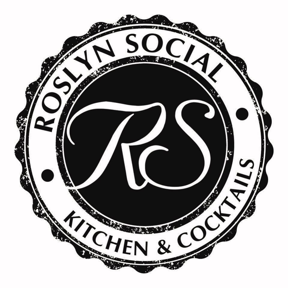 Roslyn Social
