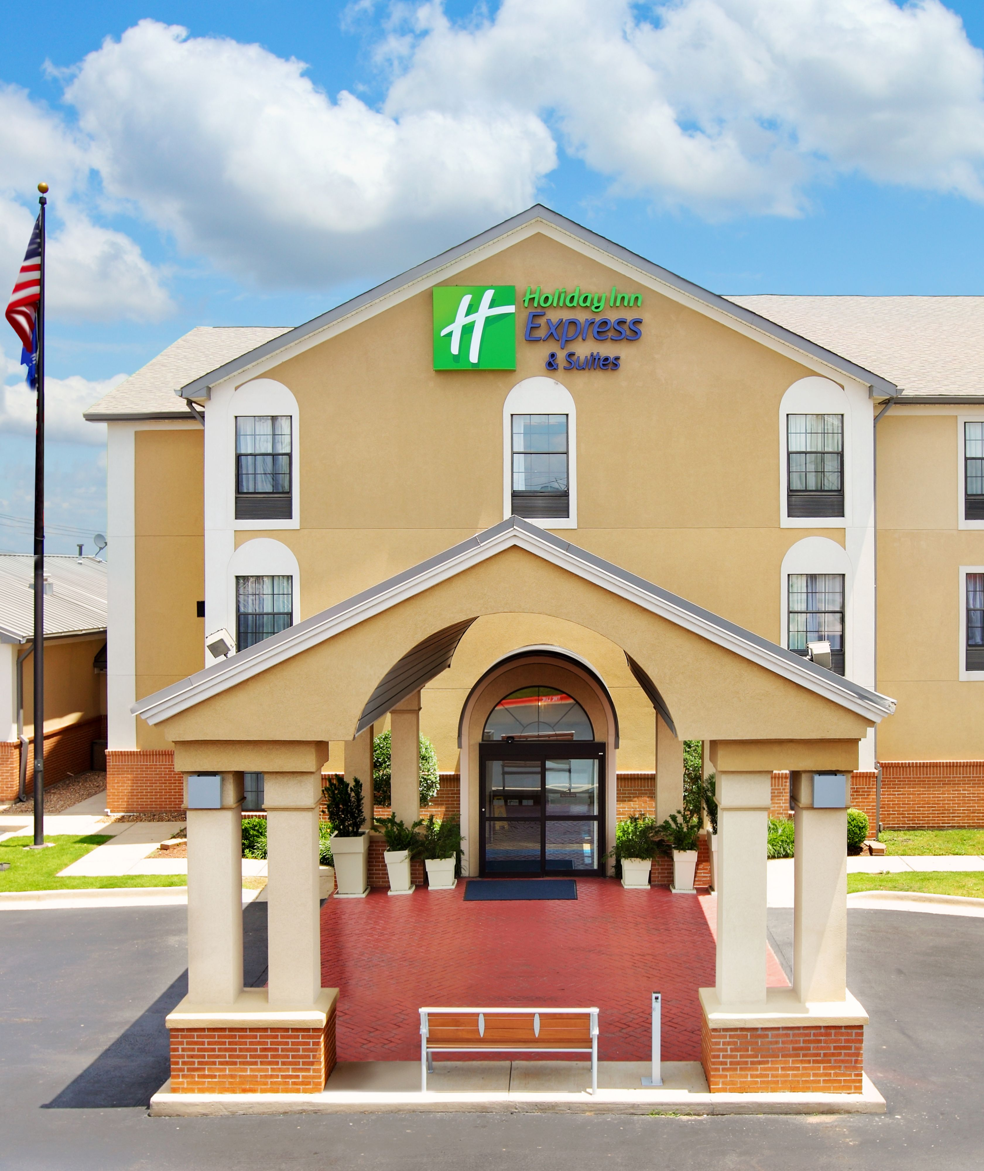 holiday inn express north hollywood burbank area coupons. Black Bedroom Furniture Sets. Home Design Ideas