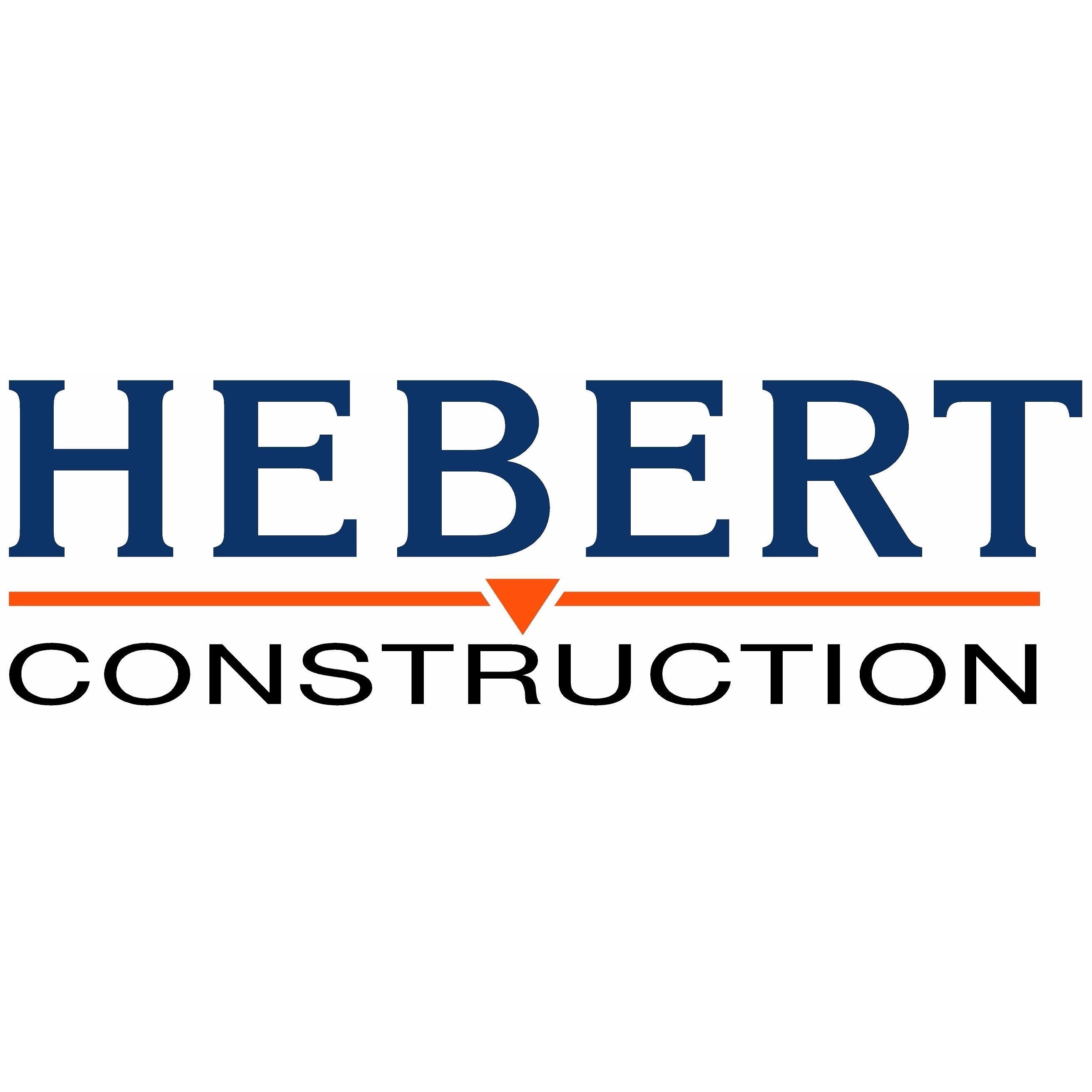 Hebert Construction, LLC image 3