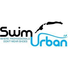 Swim Urban