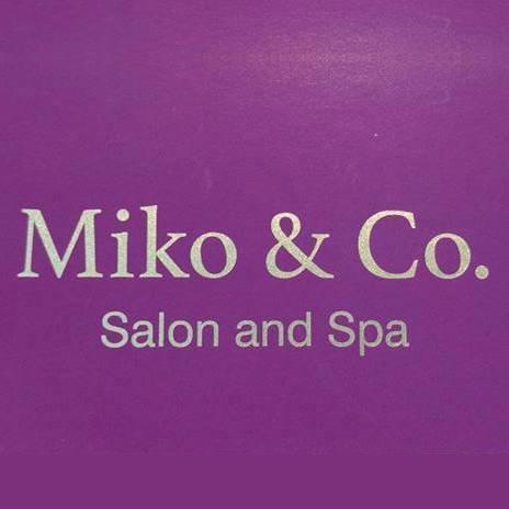 Miko & Co. Salon and Spa