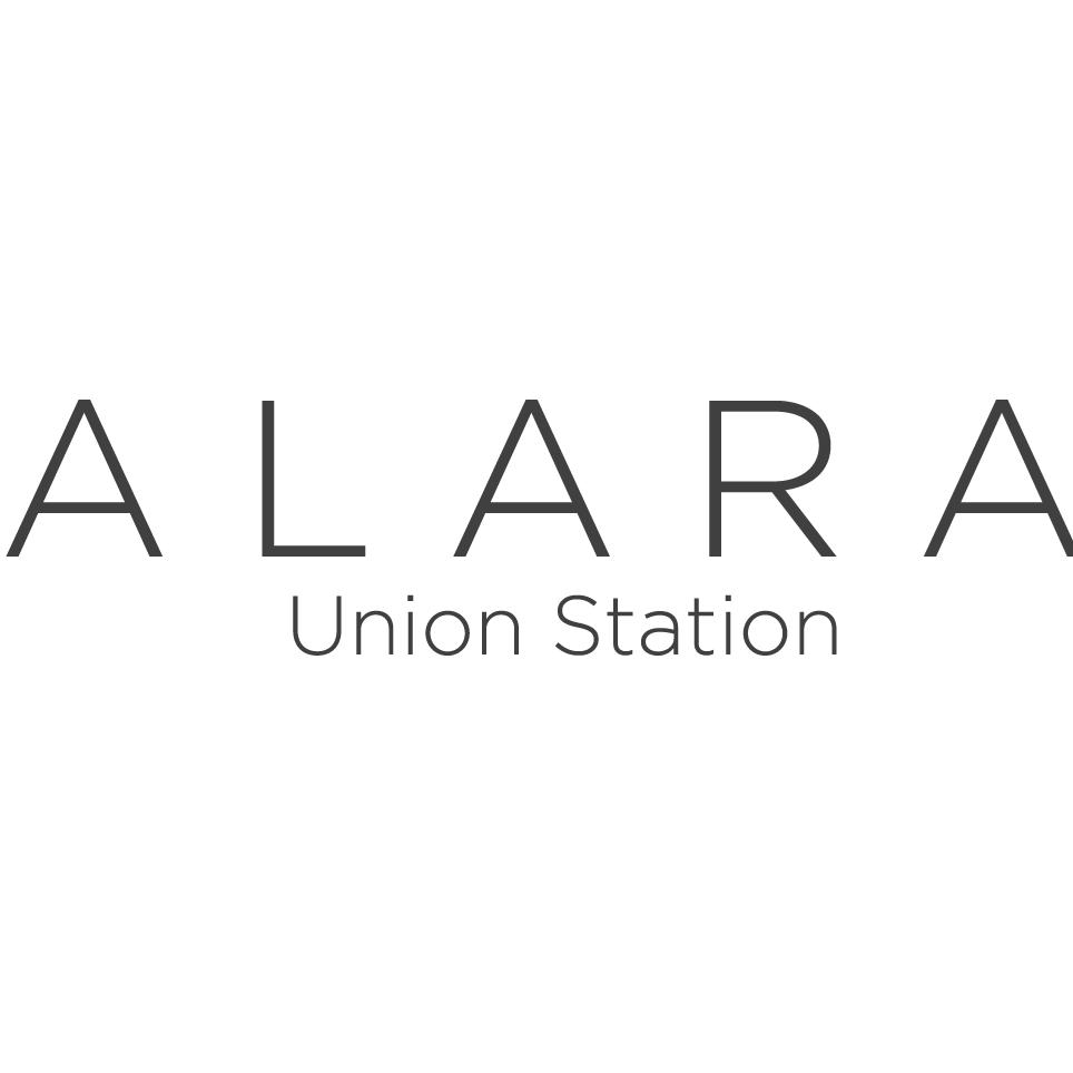 ALARA Union Station