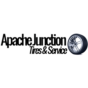 Apache Junction Tires & Service image 1