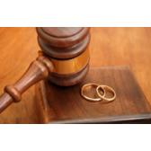 Affordable Divorce Law
