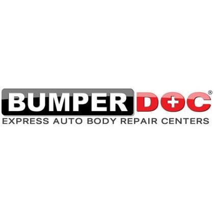 Bumper Doc