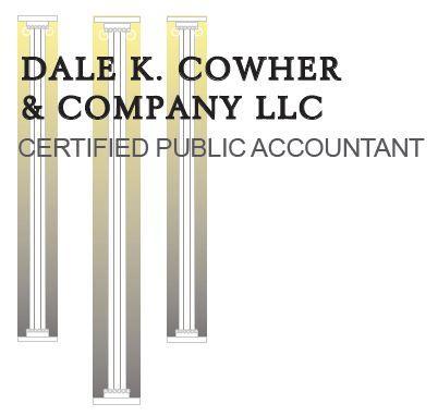 Dale K Cowher & Company image 0