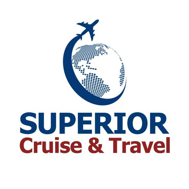 Superior Cruise & Travel San Antonio