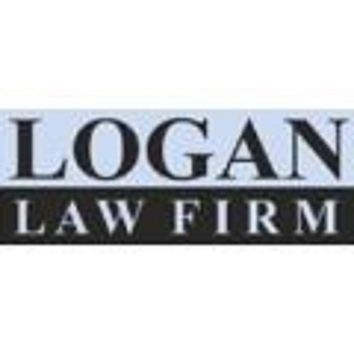 Logan Law Firm