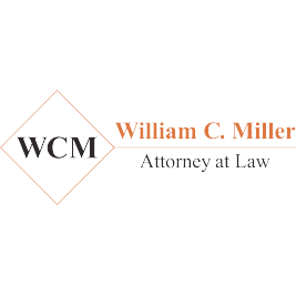 William C. Miller, Attorney at Law