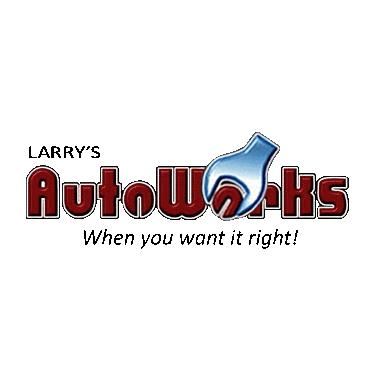Larry's AutoWorks - Mountain View, CA - General Auto Repair & Service