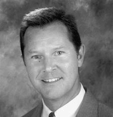 Steven J Brown - Ameriprise Financial Services, Inc.