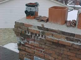 Superior Quality Home Inspections image 6