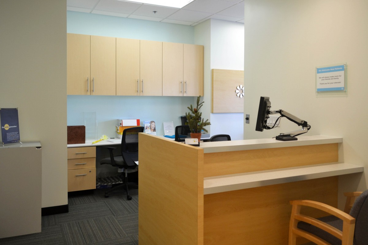 Rancho San Diego Dentists image 5