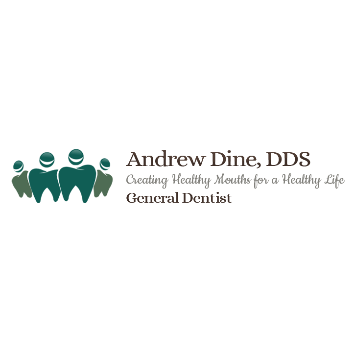 Andrew Dine, DDS - Dr. Andrew Dine - Fairfield, OH - Dentists & Dental Services