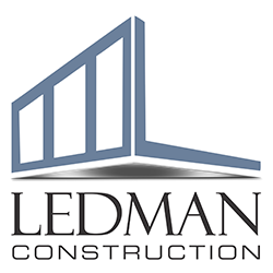 Ledman Construction, Inc.