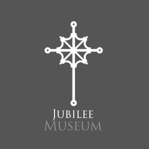 The Jubilee Museum image 8