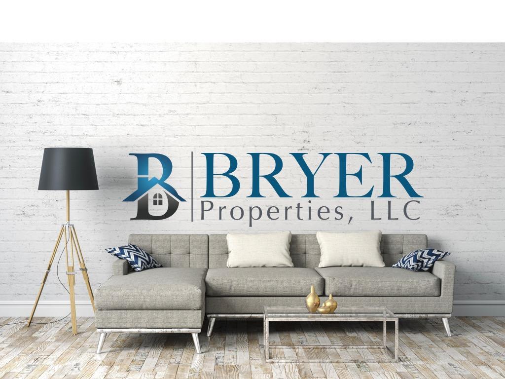 Bryer Properties, LLC image 0