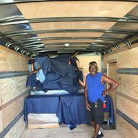Go Texas Movers image 10