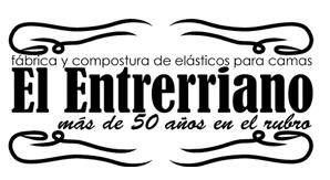 EL ENTRERRIANO