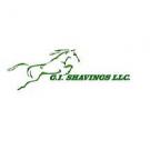 GI Shavings LLC