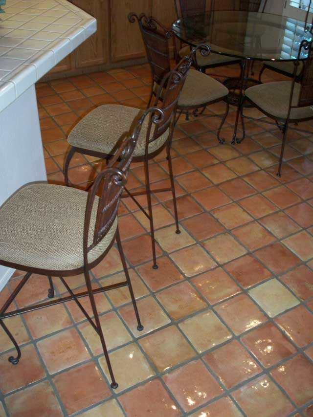 Arizona Tile & Grout Care Inc. image 6