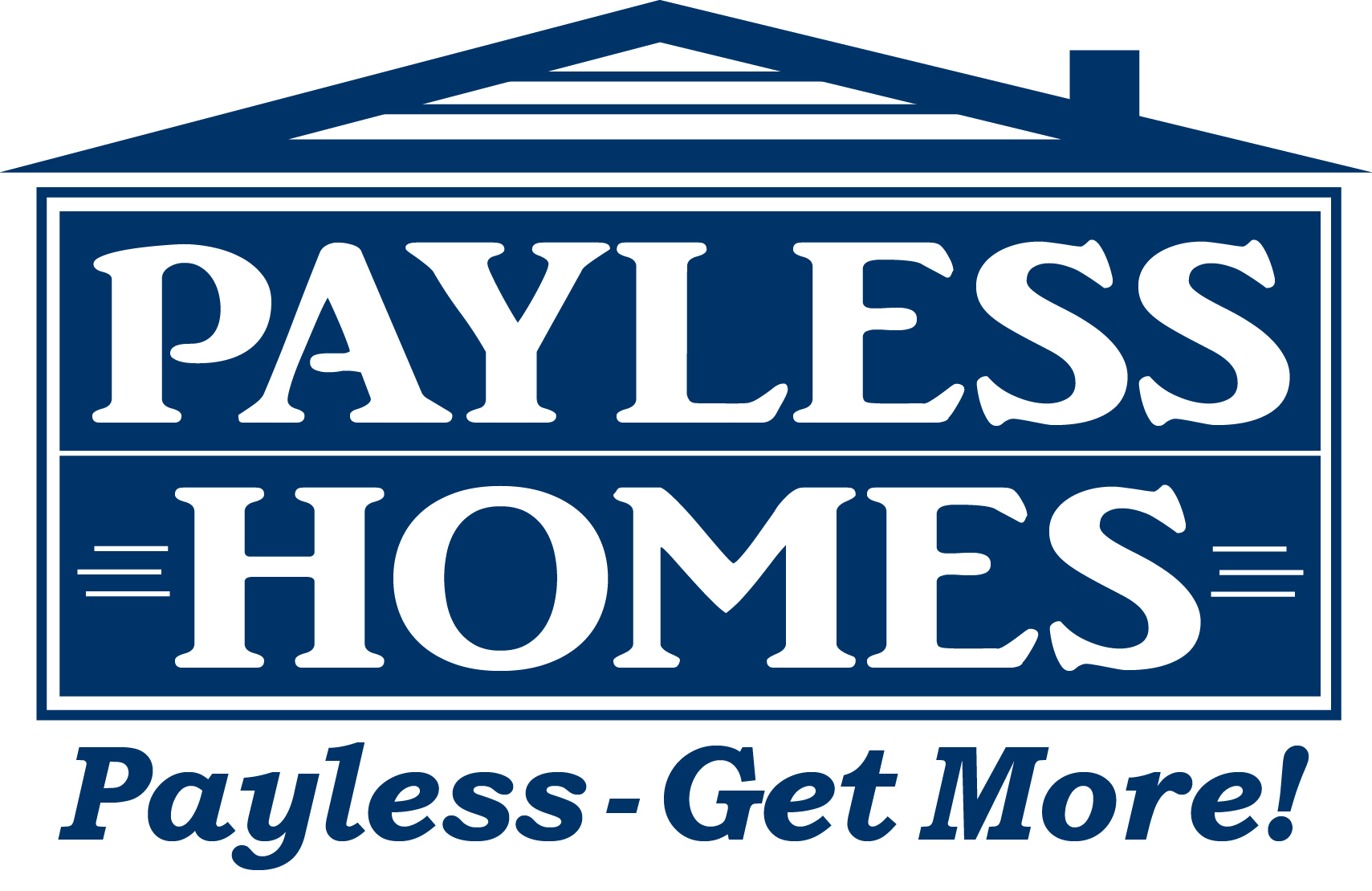 Payless homes coupons near me in wesley chapel 8coupons for Local builders near me