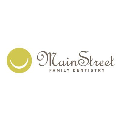 Main Street Family Dentistry image 4