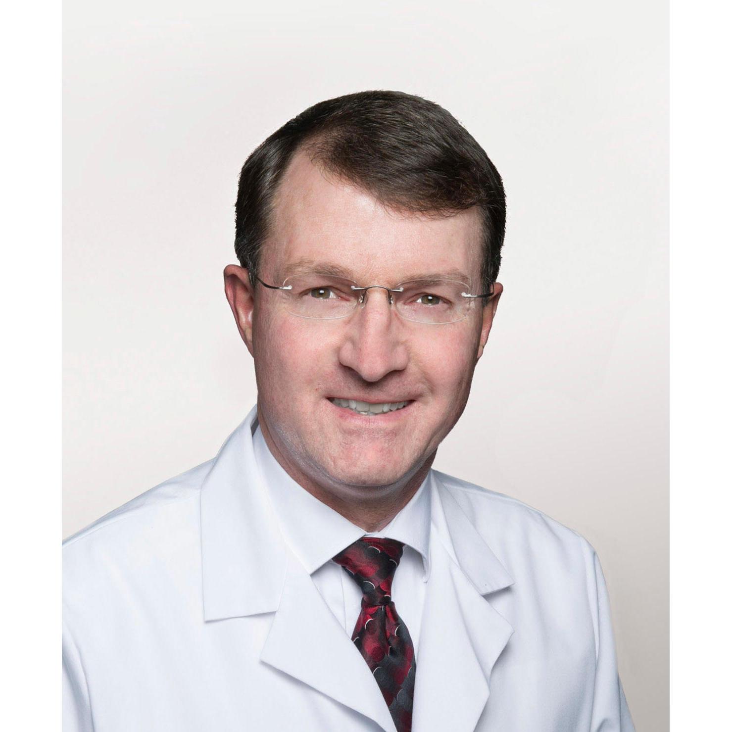 Robert Smith, MD image 0